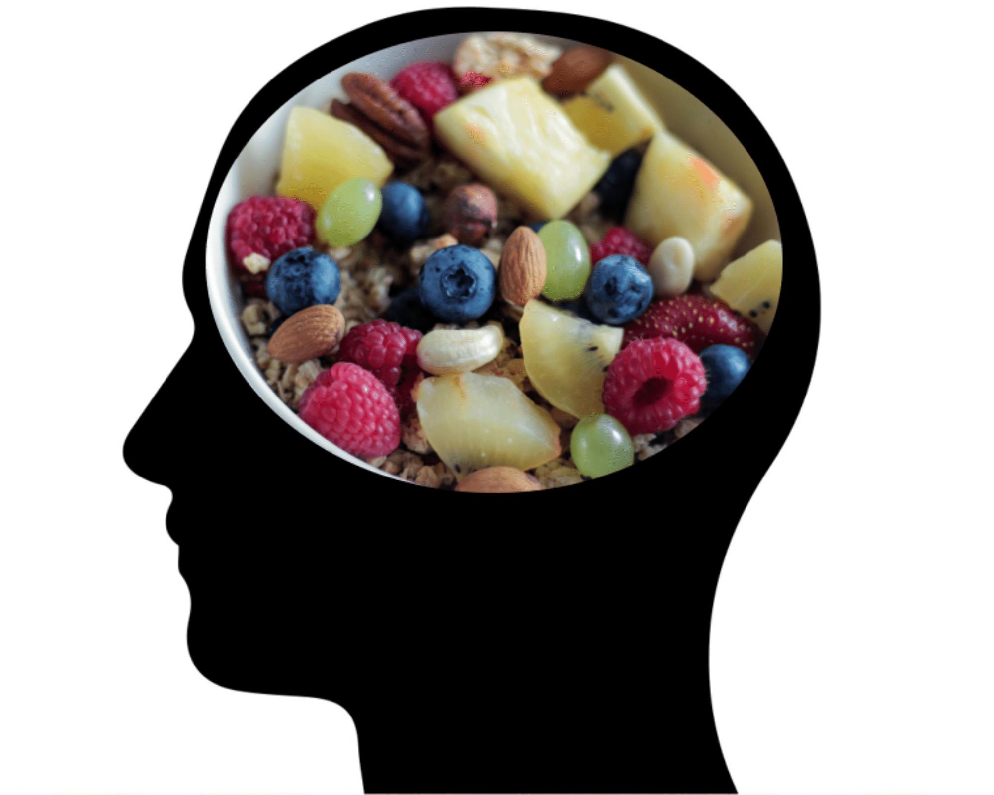 Image d'illustration : alimentation et concentration