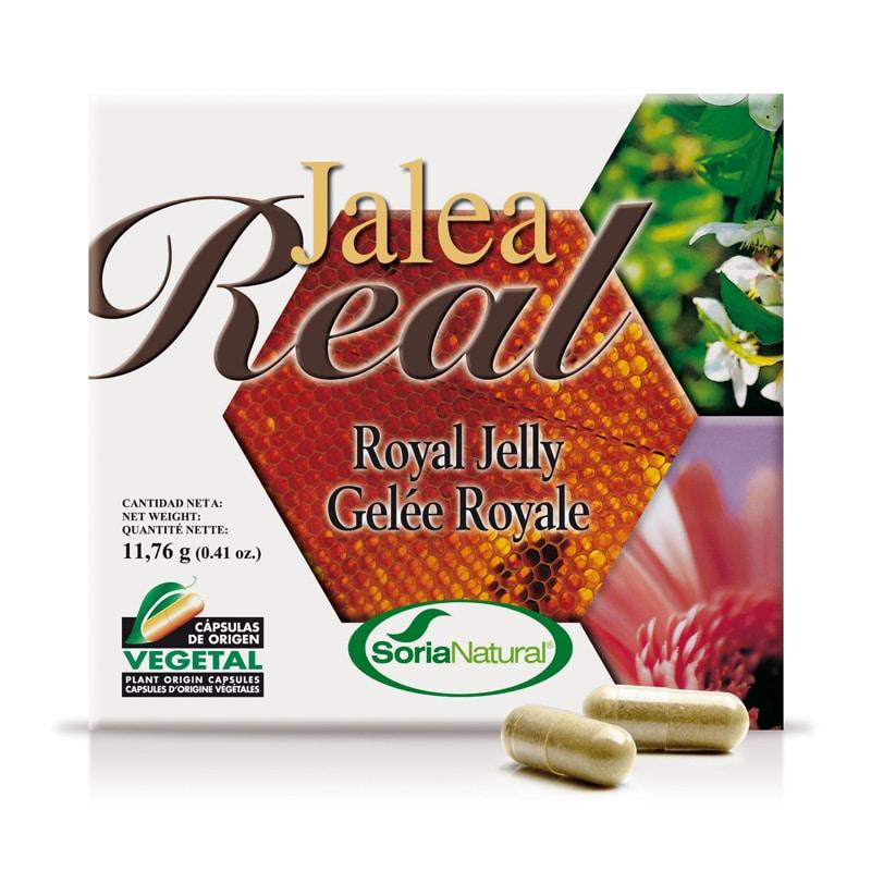 SN-JALEA-REAL