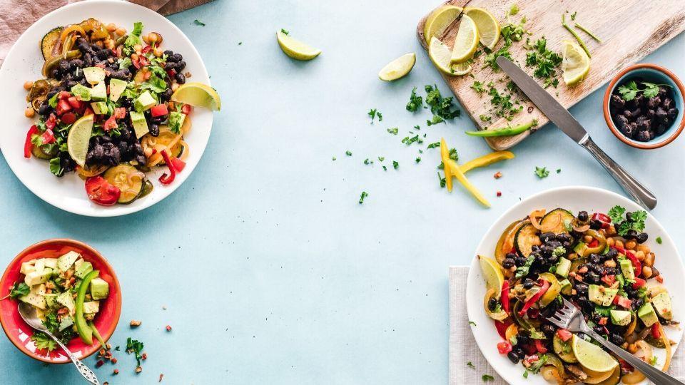 les aliments bons pour les défenses naturelles